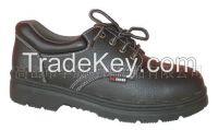 Fusheng safety shoes FS-302