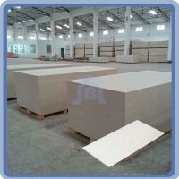 New constuction fireproof material ceiling board