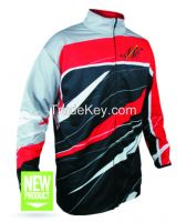 Sublimated Jackets & Trousers