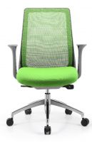 C1 office chair-bigao furniture