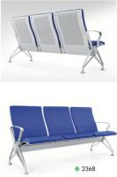 waiting chair, commercial chair, airport chair, hospital chair