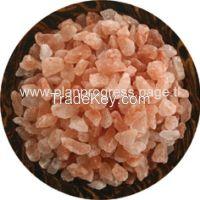 Himalayan Granulated Red Salt 3-5 mm