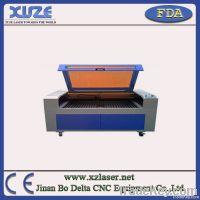 xz-1290 cutting machine