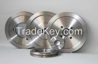 Metal Bond Diamond&CBN Grinding Wheel