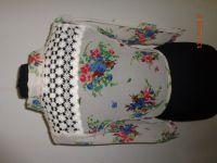 high fashion western ladies  garments & denim pants