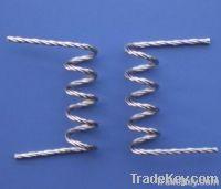 Supply Tungsten filament