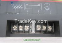 CE certification cheaper price 12V 10A solar charge controller