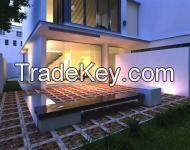 Outdoor Tiles 6203