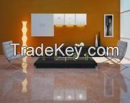 Floor Tiles 6001