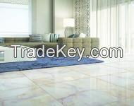 Floor Tiles 6003