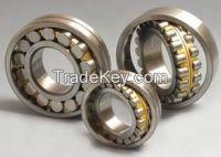 roller bearings