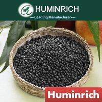 Huminrich Shenyang Organic Agricultural Humic Acid agro-chemicals