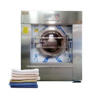 XGQ -100F Washing machine