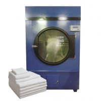 Automatic dryer