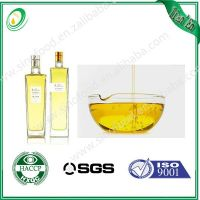 Refined Soybean Oil BEST QUALITY FOR COOKING