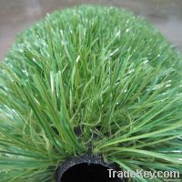 Thiolon Artificial Grass for sports:soccer, football, rugby 2 color