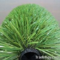 Thiolon Artificial Grass for sports:soccer, football, rugby Stalk-type