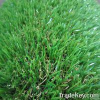 Artificial Turf for landscaping, leisure recreational Garden patios