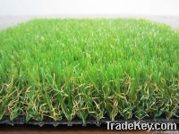 Make Green Residential Garden Artificial Synthetic Grass Turf 4 color