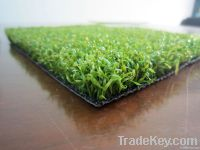 Synthetic Artificial Grass turf for Hockey, gateball, golf or leisure