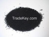 Sulphur Black sinochem2016