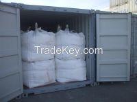 STPP Sodium Tripolyphosphate 94