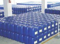Hydrogen Peroxide sinochem2016