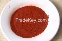 Iron Oxide Red Yellow Black Green Brown sinochem2016 AT gmail DOT com