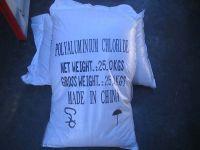 Poly Aluminium Chloride(PAC)  sinochem2016