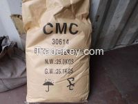 Sodium carboxymethyl cellulose (CMC)sinochem2016 AT gmail DOT com