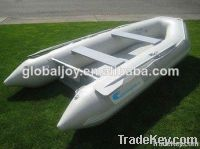 2014 Hot Inflatable Fishing Kayak/Motorboat for wholesale & retail