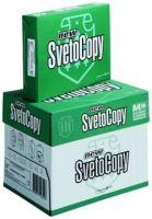 SvetoCopy Grade C International Paper 80gsm,75gsm,70gsm