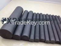 Carbon Graphite Rod