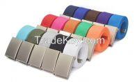 webbing belt ,waist belt
