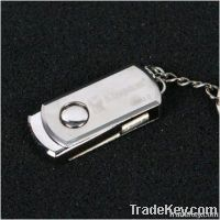 Stylish 4g, 8g, 16g, 32g usb flash drive hot sale