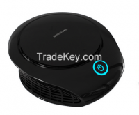 portable mini car air purifier 2015 new products