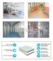 PVC Flooring - Venice Premiem - commercial areas