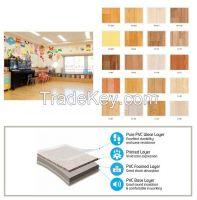 PVC Flooring - Eco Pet - residential flooring