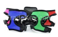 hot selling item for dog harness