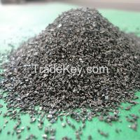 china factory directly supply black silicon carbide