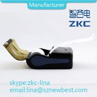 Supply 80mm bluetooth thermal printer,receipt printer for android ,smart android bluetooth printer