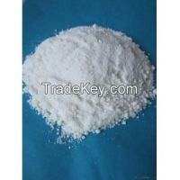 Good quality sodium formate 98%