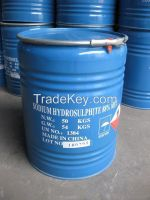 Factory supply sodium hydrosulfite 85%, 88%