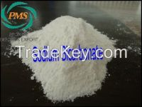 manufacturer Sodium Bicarbonate feed grade