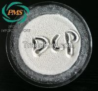 manufacturer DCP (Di calcium Phosphate) 18% for poultry feed additives