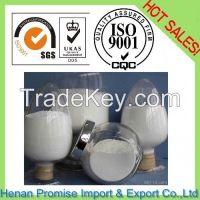 2014 hot sale sodium formate 95%