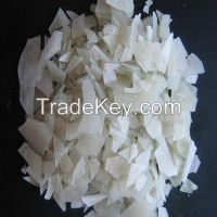 factory direct sale Aluminum Sulphate for water treatment