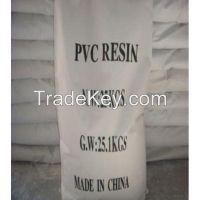 A factory ( ethylene based ) pvc resin sg5 for pvc pipe