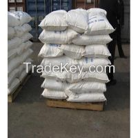 SGS-99% Caustic Soda Flake-Factory supply