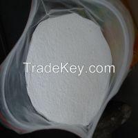Soda ash (Sodium carbonate) 497-19-8 99.5%